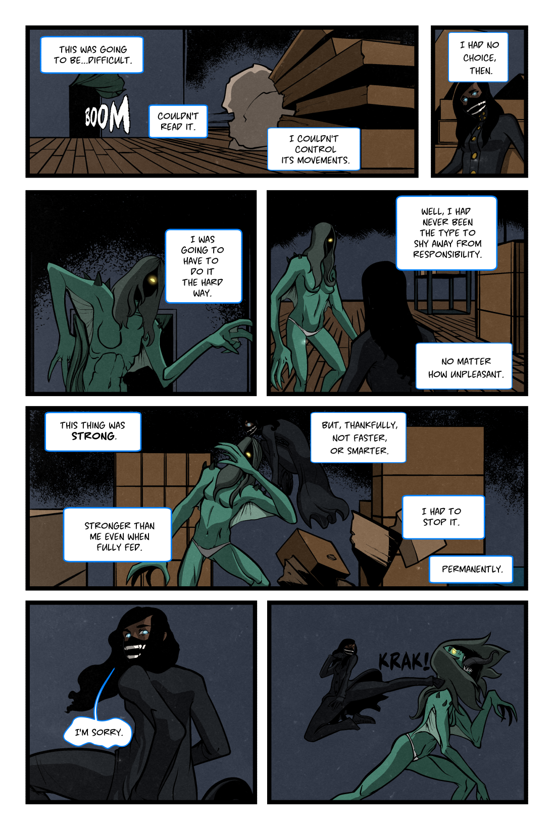 ToW01pg21