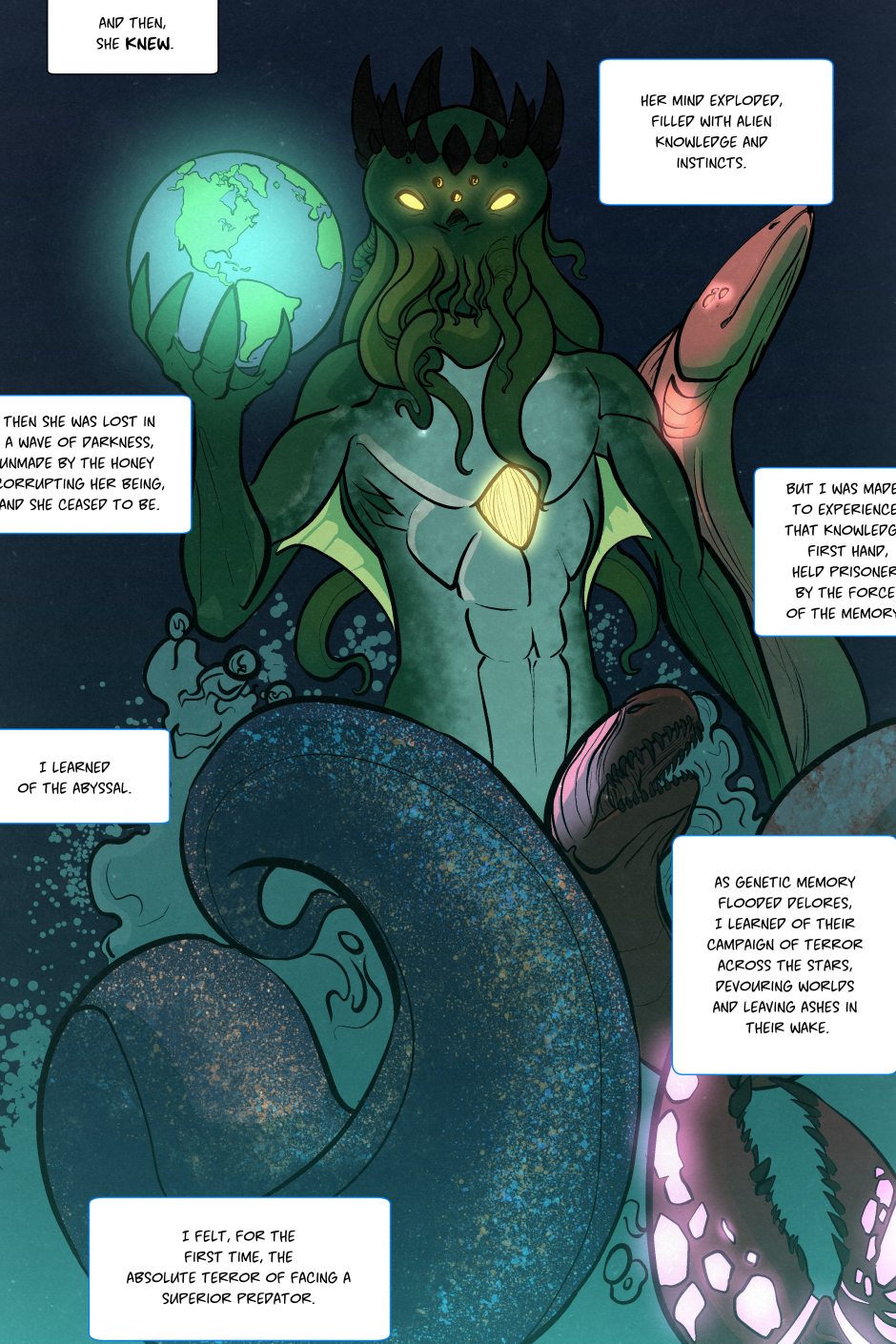 ToW01pg28