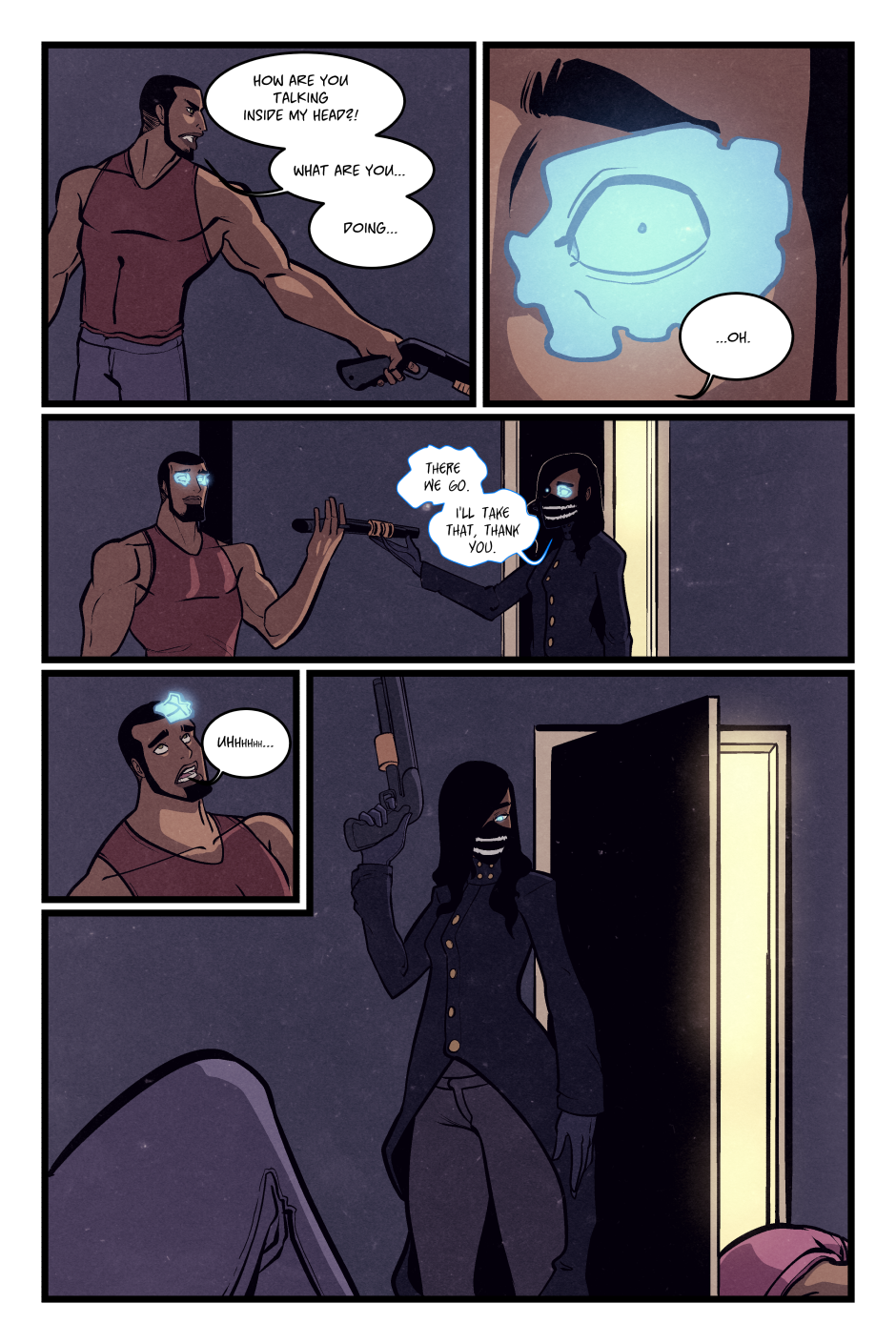 ToW01pg07