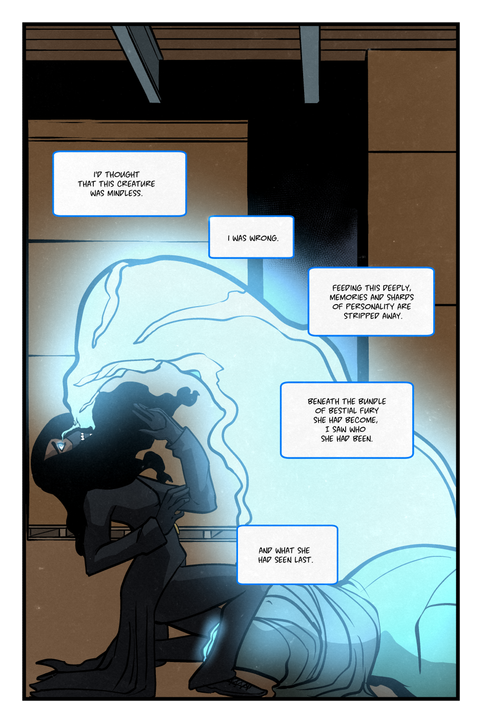 ToW01pg23