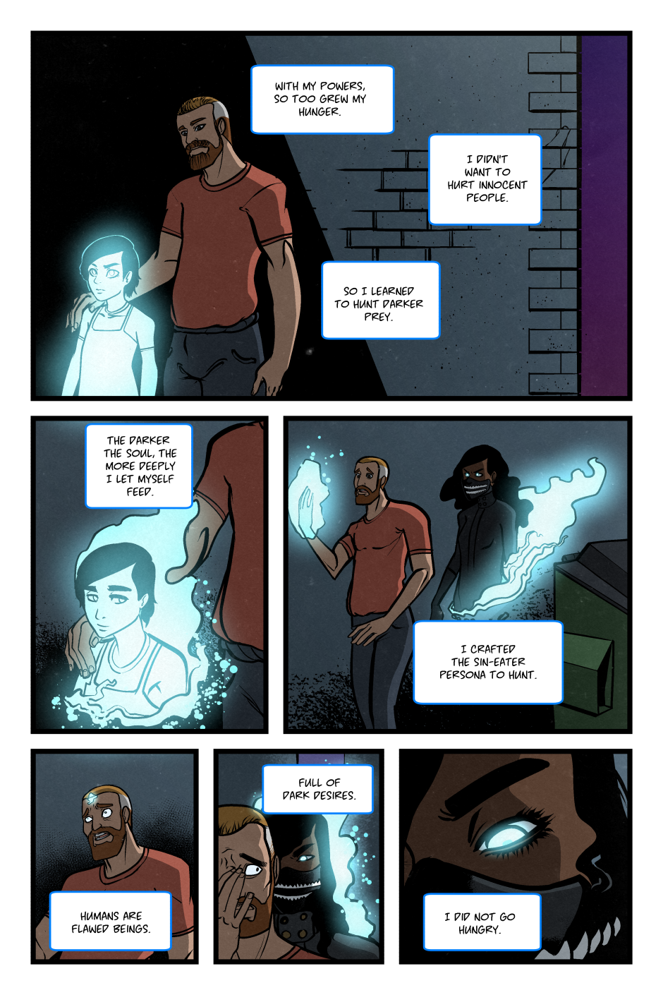 ToW01pg14