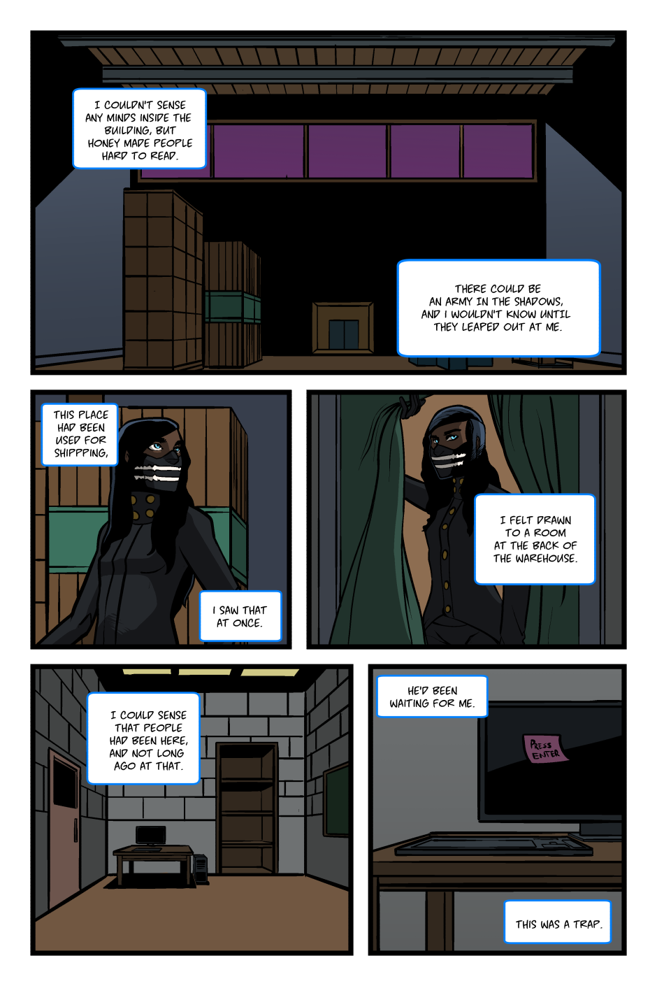 ToW01pg18
