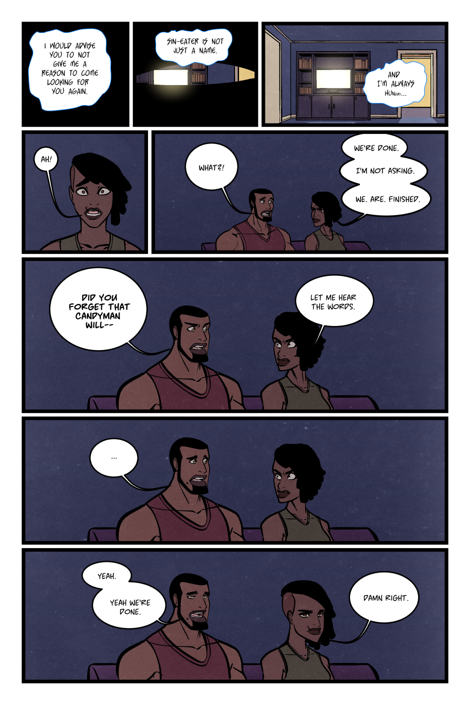 ToW01pg09