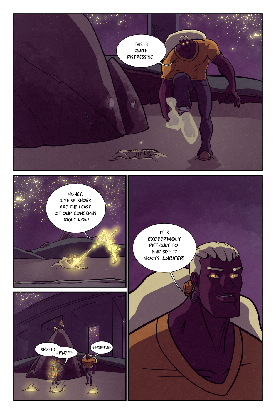 Chapter 3 - Page 24