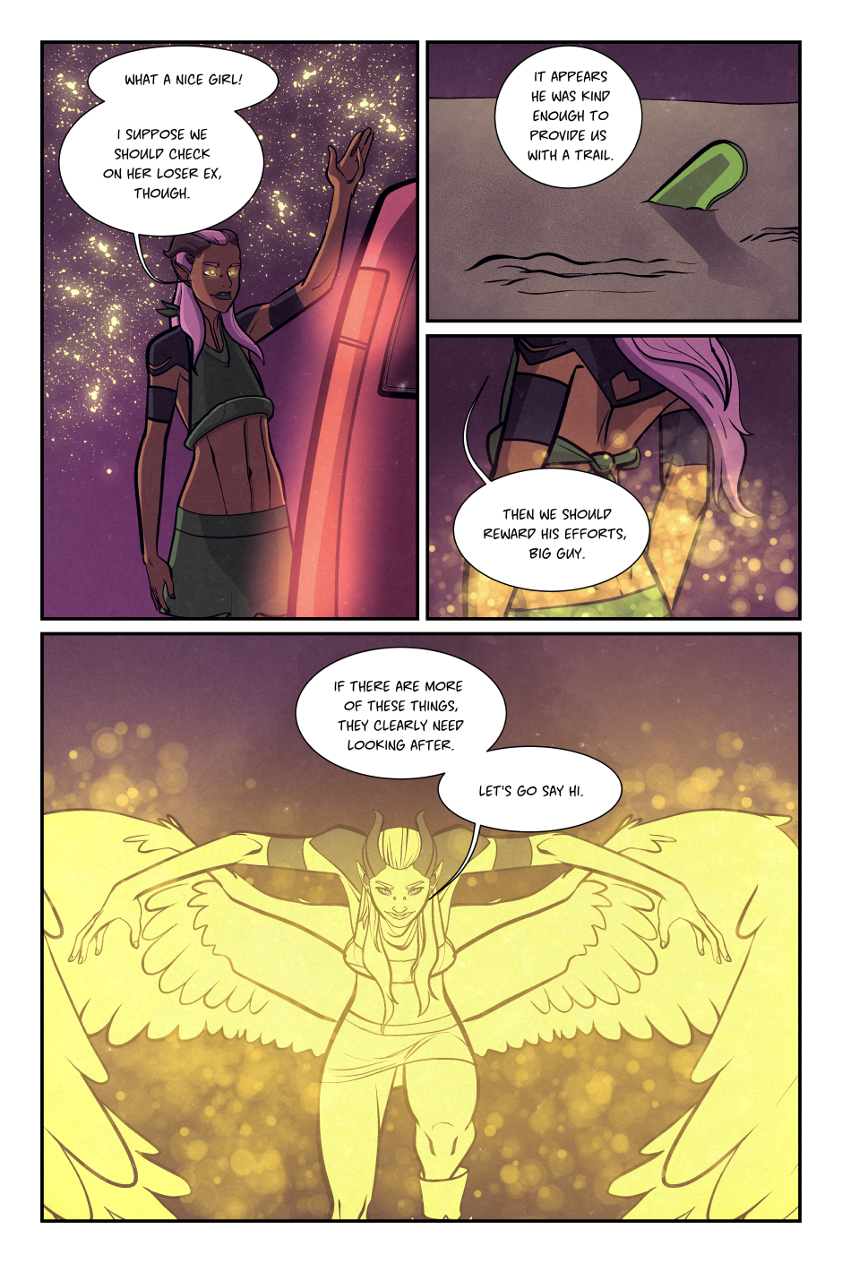 Chapter 3 - Page 27