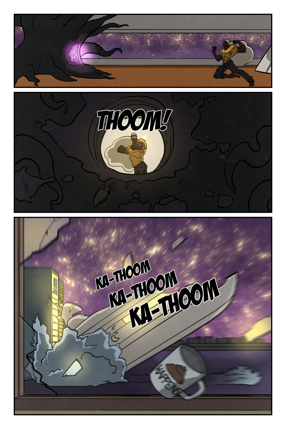 Chapter 3 - page 34