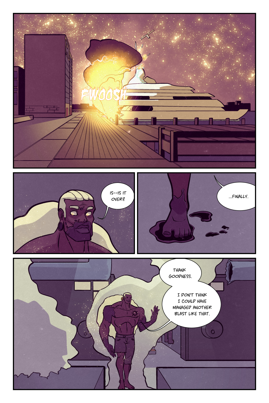 Chapter 3 - Page 41