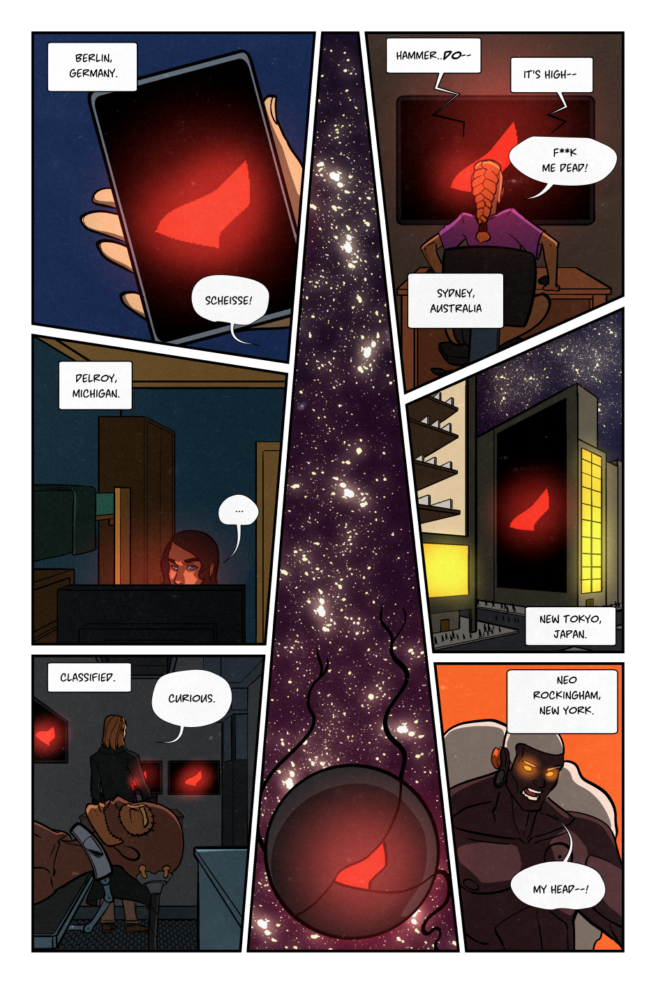 Chapter 4 - Page 10