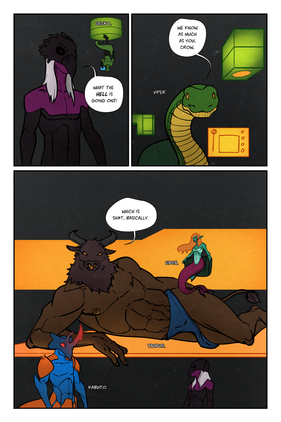 Chapter 4 - Page 16