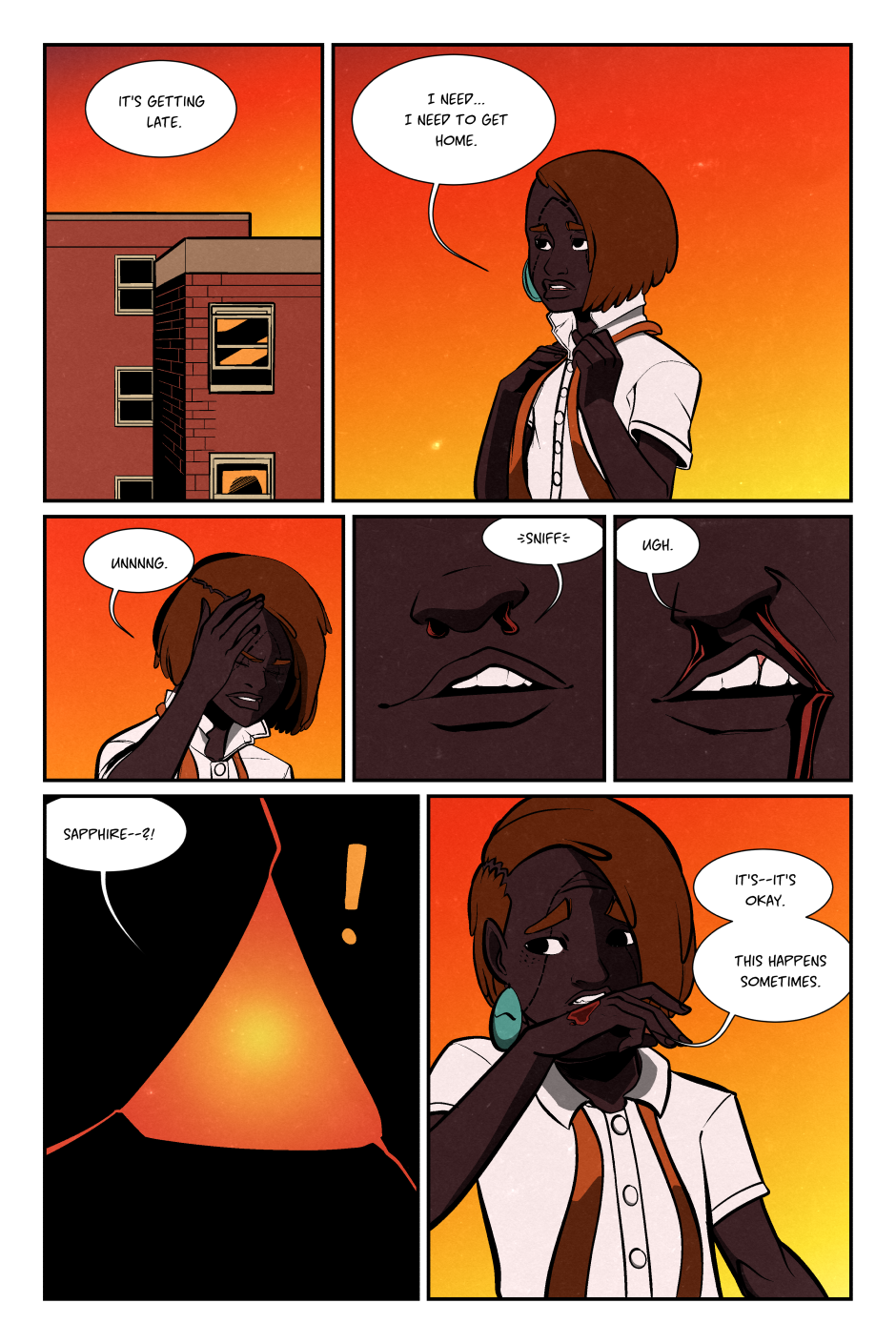 Chapter 4 - Page 34