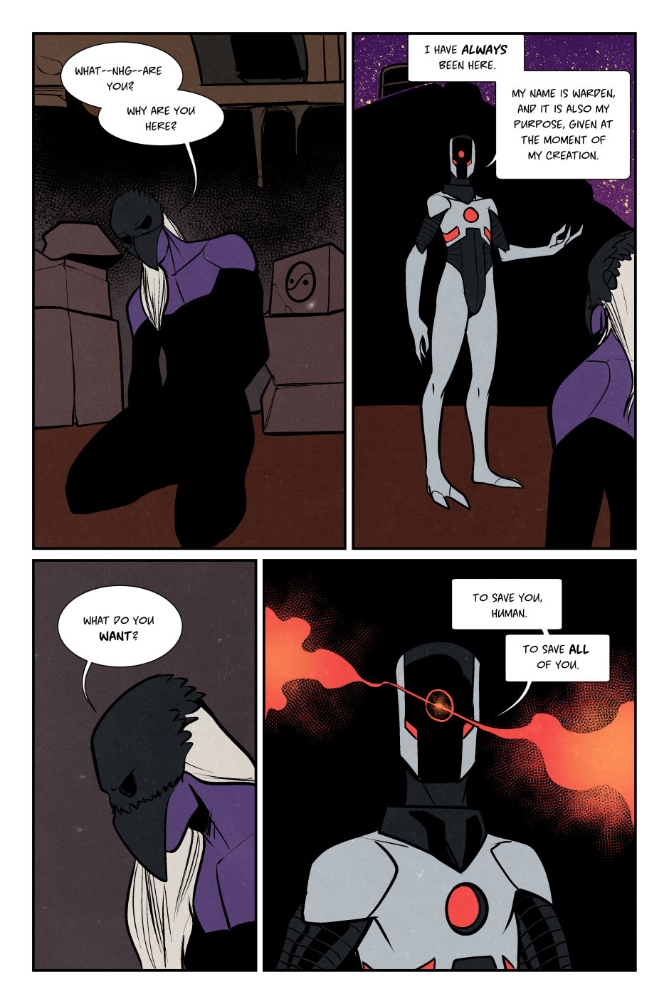 Chapter 4 - Page 48