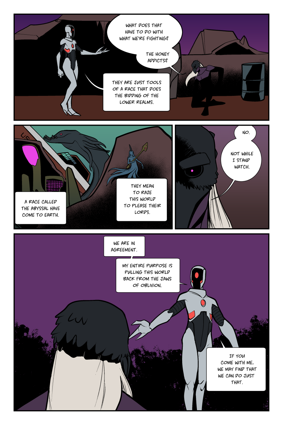 Chapter 4 - Page 51