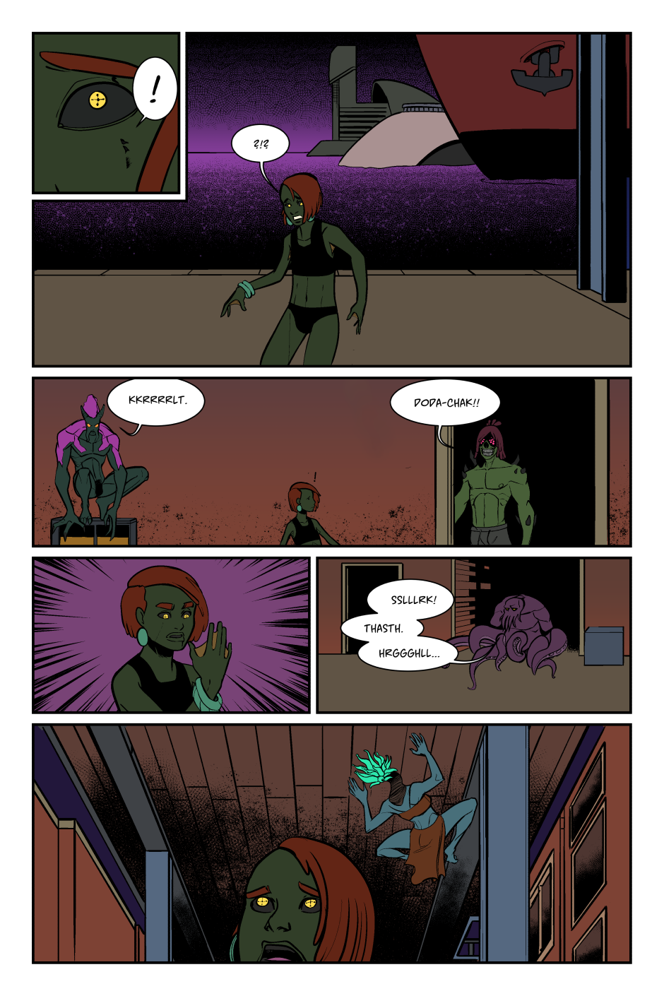 Chapter 4 - Page 52