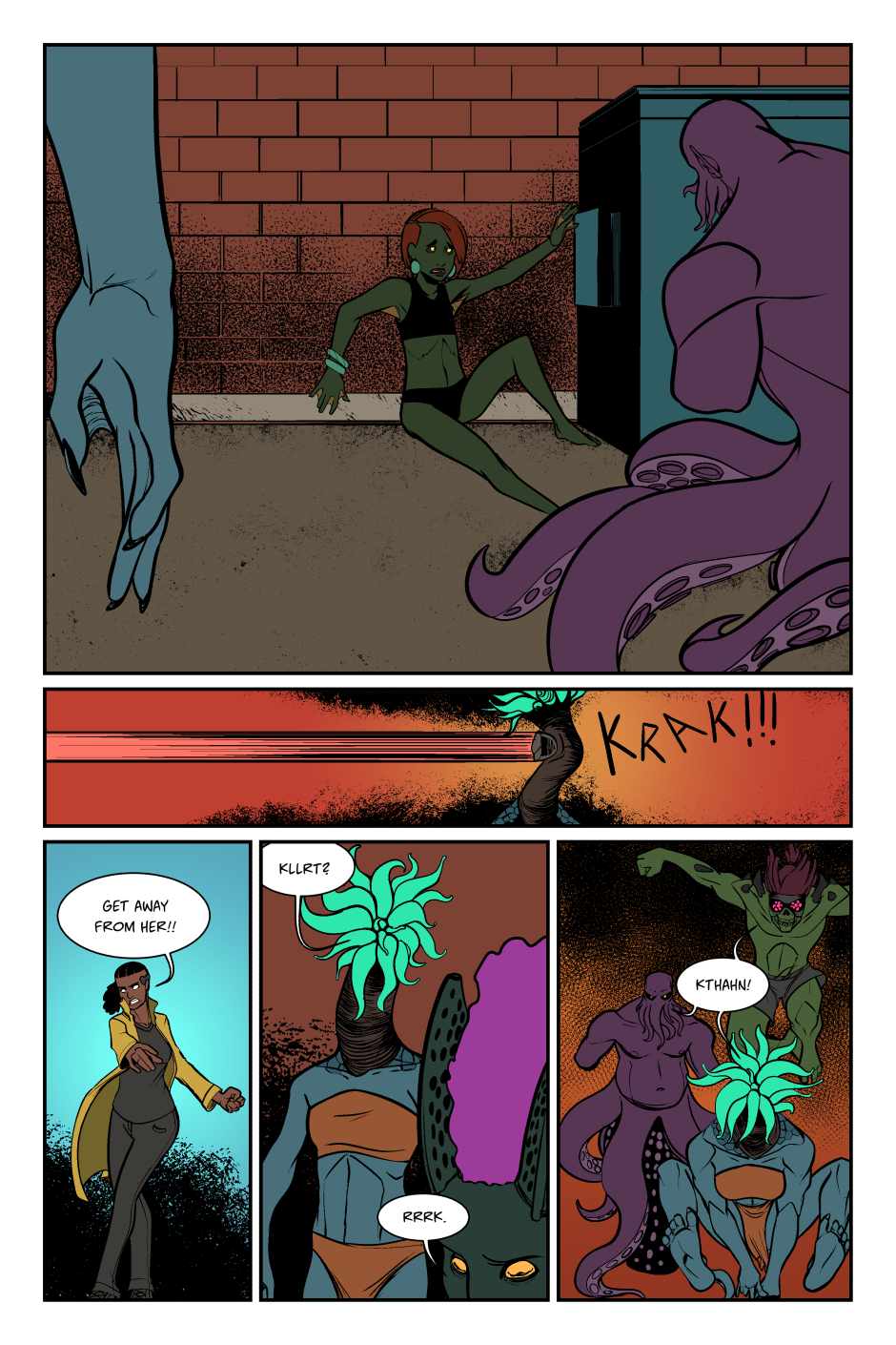 Chapter 4 - Page 53