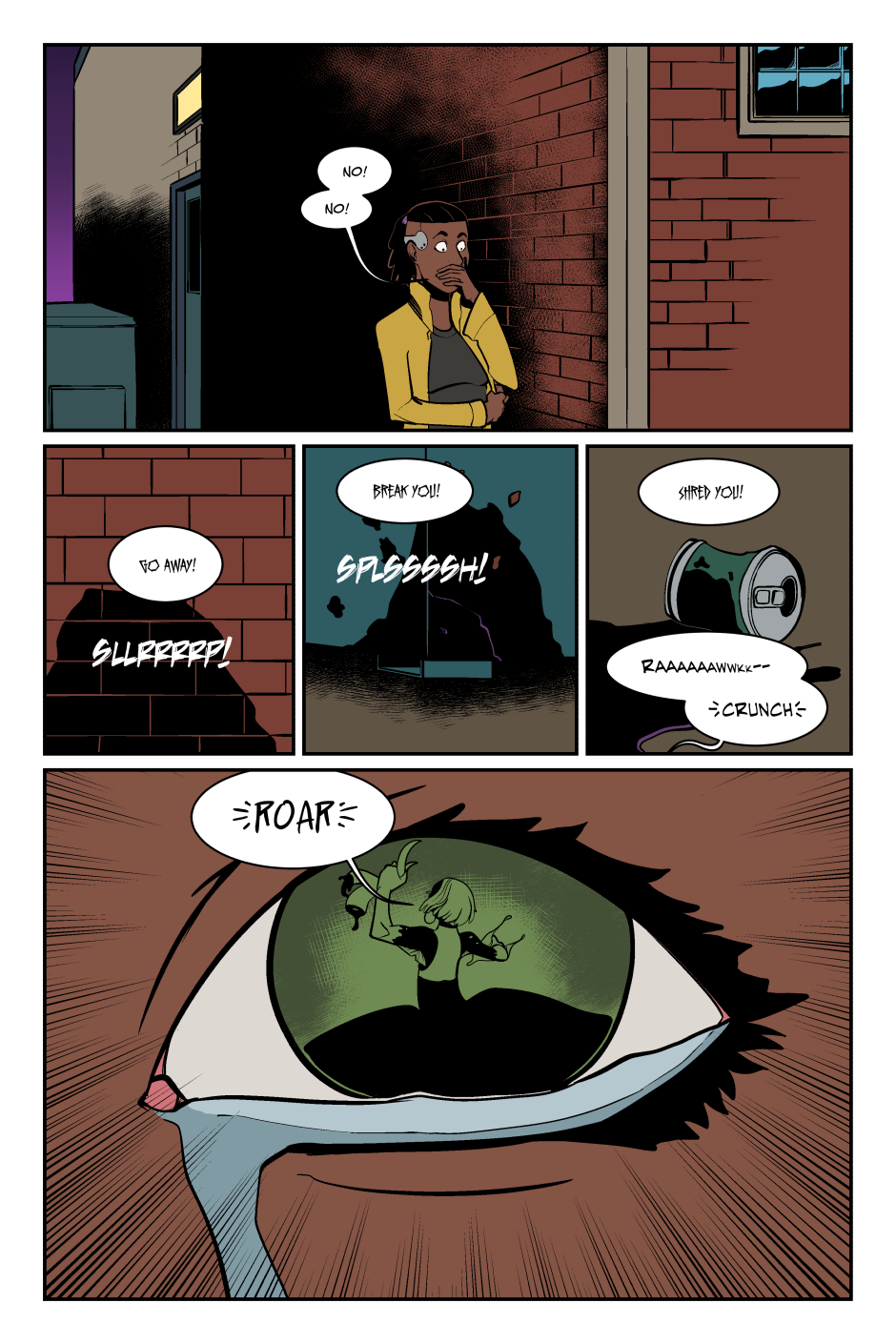 Chapter 4 - Page 56