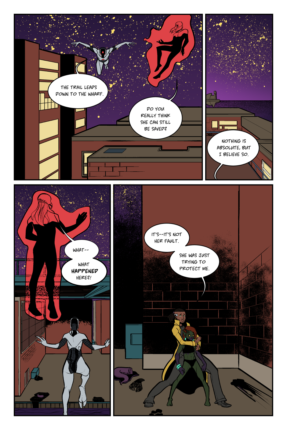 Chapter 4 - Page 57